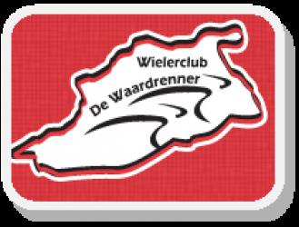 Wielrenvereniging de Waardrenner