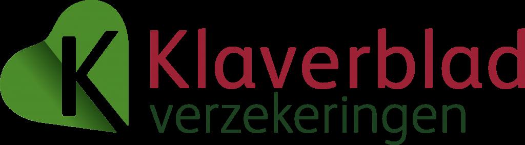 Deze afbeelding heeft een leeg alt-attribuut; de bestandsnaam is Logo_Klaverblad_RGB_Hor-1024x283.png